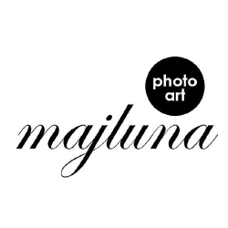 majluna photo art